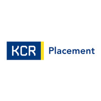 KCR Placement