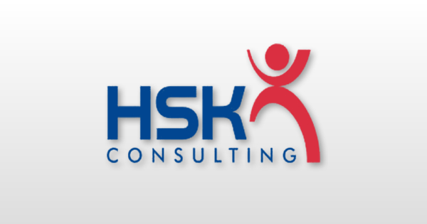 HSK Consulting