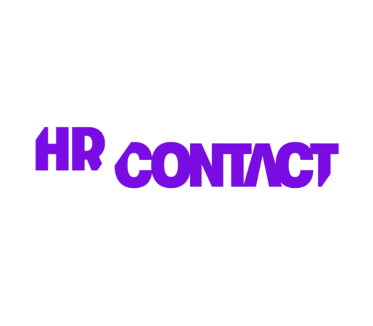 HR Contact S.C.